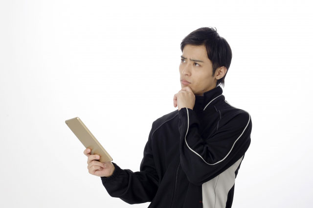 個人参加フットサルを副業にする方法とその種類